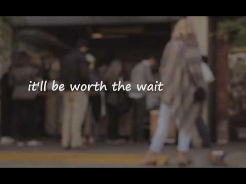 download lagu Lindsay Ell - Worth The Wait gratis