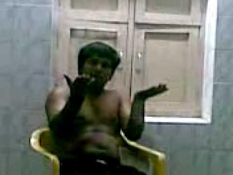 Nagaraj video