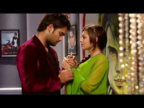 RK gets CHEATED by KRK in Madhubala Ek Ishq Ek Junoon 30th December 2013 FULL EPISODE thumbnail