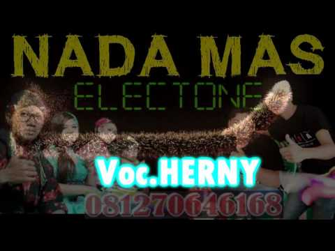 download lagu Full Dangdut Campur Sari Nada Mas Electo gratis