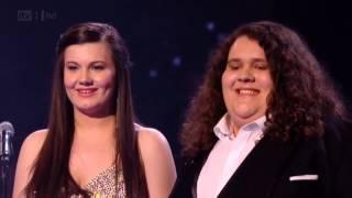 Jonathan & Charlotte Video - Jonathan and Charlotte