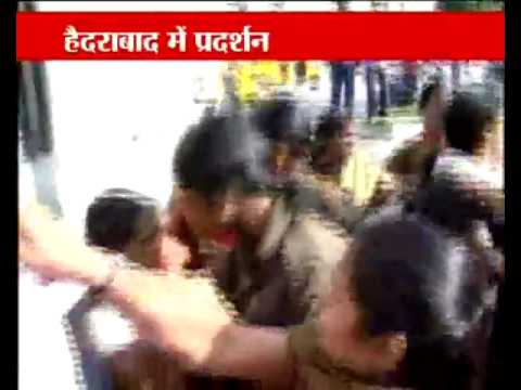 Nd Tiwari Sex Scandal Case Caught On Tape Http:  ap-news.info video