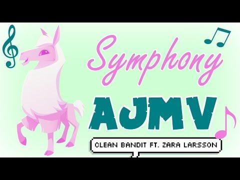 ♬ Symphony ♬ | AJMV