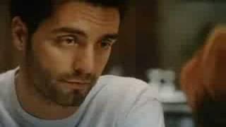 El amor y la ciudad (2006) - Official Trailer