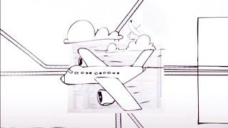 Thumb Offline Gmail explicado en vídeo