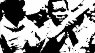 Watch Rancid Rwanda video