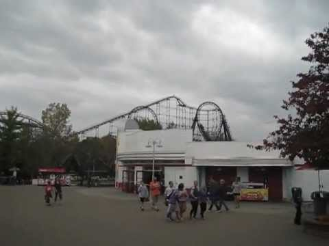 Offers Related To Dorney Park Coupons