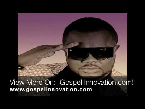 God Dey Bless Me - Cwesi Oteng (speak Those Things) video