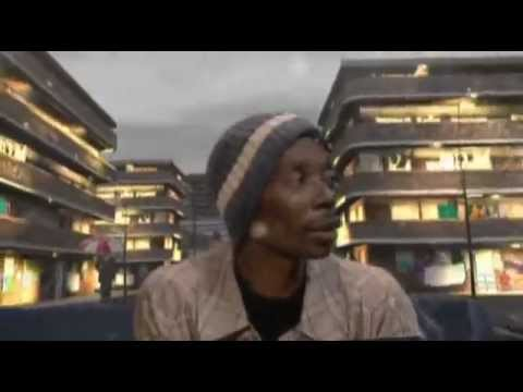 Faithless - My Culture