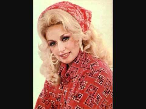 Dolly Parton - Laugh The Years Away