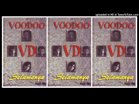 Voodoo - Selamanya (1997) Full Album