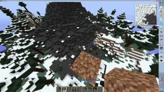 Tutorial - Come installare e usare WorldEdit su Minecraft 1.4.7