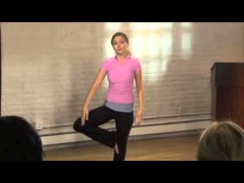 informative speech on yoga Yogis can now obtain a master of arts in yoga studies at loyola  student  meagan rinn stimulates sarasvati, god of speech and the arts,.