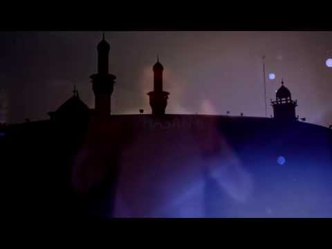 Jo Azadar Nahi Ho Sakta - Mir Hasan Mir Manqabat 2014-15 video