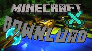 How to download Minecraft-2015 DOWNLOAD LINK][100% WORKING][HD]