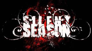 Watch Silent Season Prisoner video