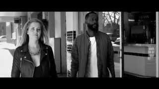 Kasey Chambers - Wheelbarrow (Official Music Video)