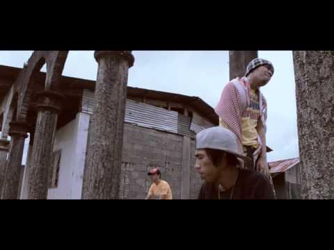 ALLAHU AKBAR - Raiyan of Bangsamoro Family (Resurrection)