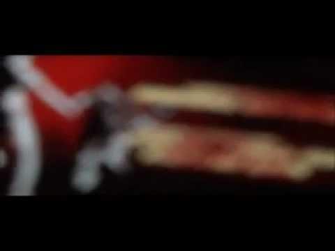 Agent Vinod | Title Song | Hindi Pop Song | Govind Bolo Hari Gopal Bolo Jo Chahe Bolo Hari Hari