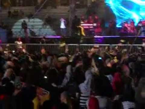 Insyaallah (versi Melayu) By Maher Zain Di Ipoh video