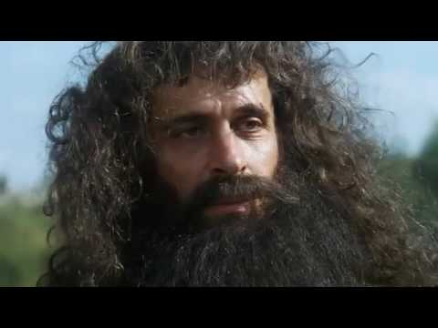 The Jesus Movie -  Bimin Language Papua New Guinea