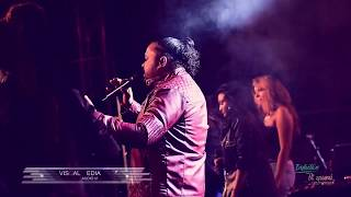 Wessanthara Raja Putha - Inflection Ra Ahase ft Billy Fernando with 2FORTY2
