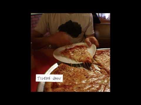 Tigers Jaw - Plane vs. Tank vs. Submarine