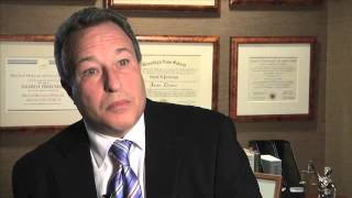 Personal Injury Lawyer New York | Call 646-679-7632 | David Perecman