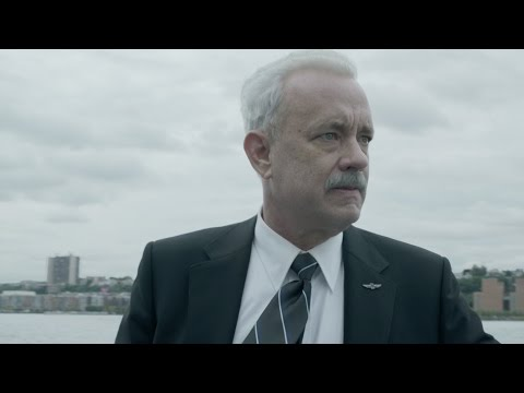 Sully - TV Spot 6 [HD]