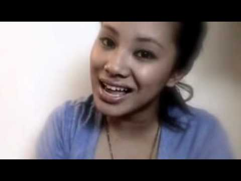 Ramiele Malubay, HALO (cover) Music Videos