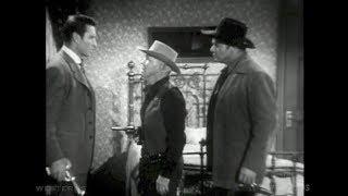 The Forsaken Westerns - The Traveling Salesman - tv shows full episodes