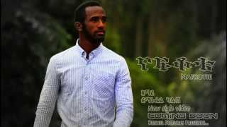 Nafkotie New song /Amanuel kaleb/ - AmlekoTube.com