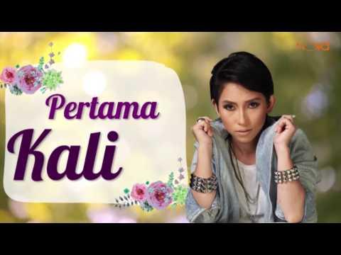 SHAA - Pertama Kali (Video Lirik Official)
