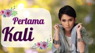 download lagu Shaa - Pertama Kali gratis