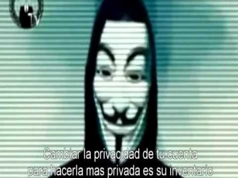 Anonymous - El Hombre De La Mancha
