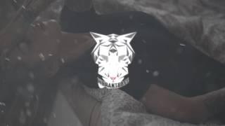 download lagu Khalid - Young Dumb & Broke Remix Feat. Rae gratis