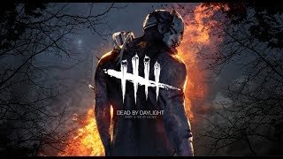 HOWLING LUNAR EVENT! | Dead By Daylight (Live Stream 2-17-18)