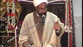download lagu Jashan E Wiladat Hazrat Imam Hussain A S  gratis