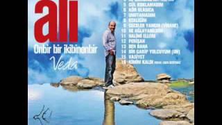 Kivircik Ali- Vasiyet Onbir Bir Ikibinonbir Veda (2011)