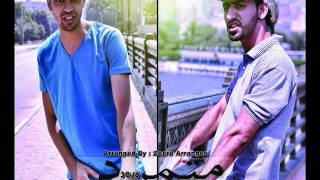 Motamard ( Shams Eldeen ft B beltagy ) متمرد - راب عربى
