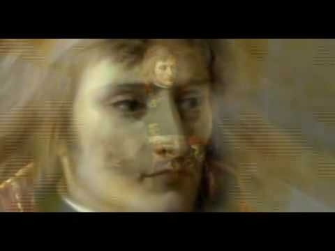 Done With Bonaparte - Mark Knopfler