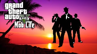 download lagu Gta 5 Online Pc  Mob Life  #1 gratis