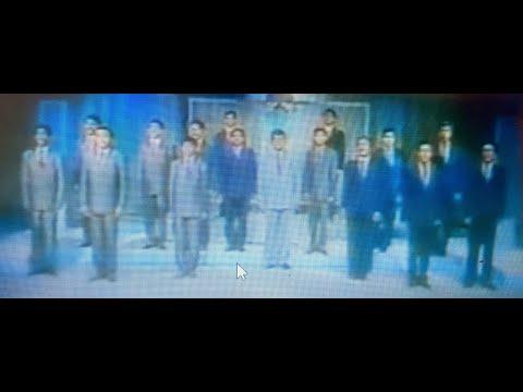 اجمل اغنيه وطنيه عراقيه لاحت رووس الحرابي Music Videos