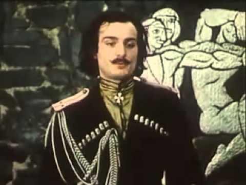 დათა თუთაშხია,IV სერია-DATA TUTASHXIA,sruli filmi,IVseria
