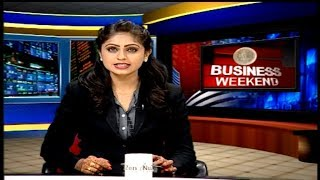 18th November 2017 TV5 business weekend