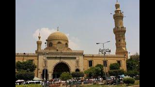 بعد غياب شهرين..صلاة الجمعة تعود للمساجد بضوابط