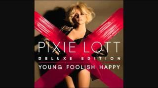 Watch Pixie Lott Perfect video