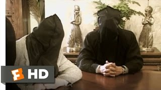 The Zodiac Mystery - Zodiac Killer (4/10) Movie CLIP - Zodiac Cult (2005) HD