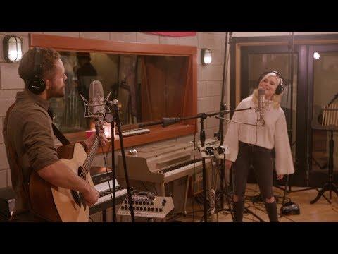 Lady Gaga, Bradley Cooper - Shallow (A Star Is Born) - Tatum Lynn & Jacob Morris