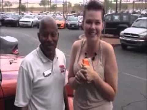 Best Ram Dealer Mesquite, NV | Best Ram Dealership Mesquite, NV